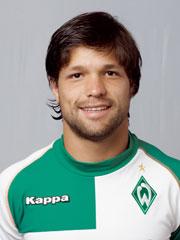 Diego Vita auf WOL